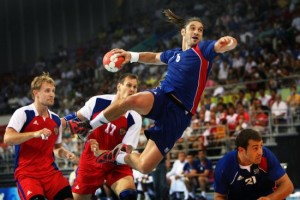 comparazione quote handball